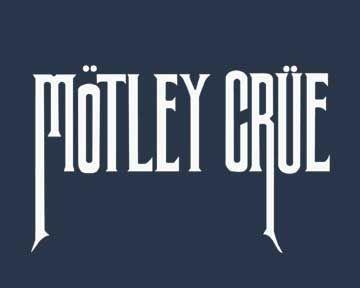 MOTLEY CRUE MENS T SHIRT ROCK RETRO PUNK S   3XL
